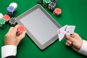 casino ipad