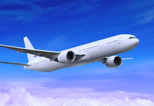 flyga plan